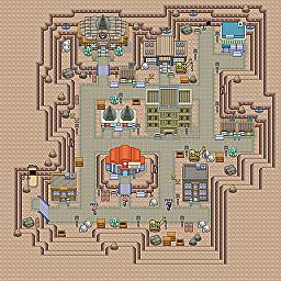 http://www.monstermmorpg.com/Maps-Glyptodon-City