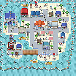 http://www.monstermmorpg.com/Maps-Ocean-Breeze-City