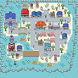 http://www.monstermmorpg.com/Maps-Ocean-Breeze-City
