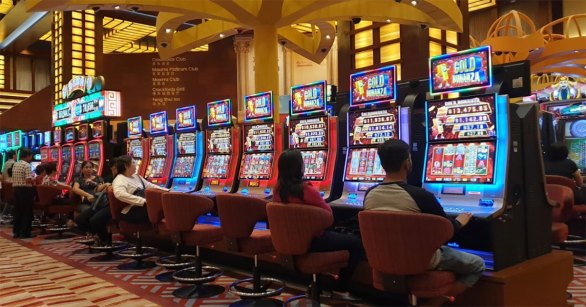 S'porean gamblers lose a lot of money as RWS & MBS casinos reopen & make millions - Mothership.SG - News from Singapore, Asia and around the world