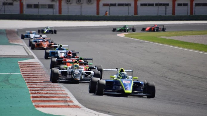 Equality is maximum in Formula 4