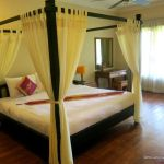 Angkor Heritage Boutique Hotel in Siem Reap