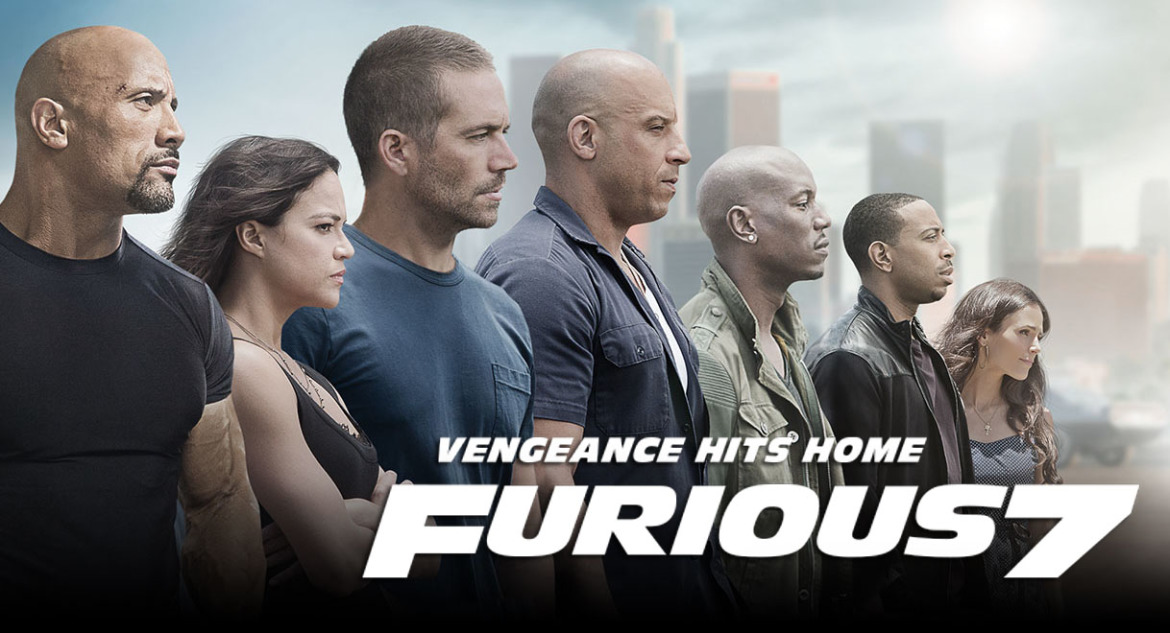 Fast And Furious 7 2015 Watch Full Movie For Free On Movies123