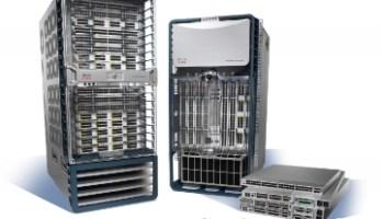 Cisco Csr 1000v Price