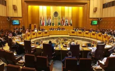 اجتماع رفيع المستوى بالجامعة العربية لبحث التطورات العسكرية في ليبيا.. الاثنين