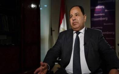 """المالية المصرية: انطلاق المبادرة الرئاسية """"ما يغلاش عليك"""" بخصومات 20% ..الأحد"""