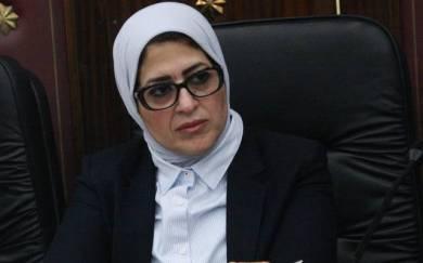 مصر تسجل 1324 إصابة جديدة بفيروس كورونا و79 حالة وفاة.. السبت