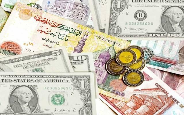 الجنيه المصري يرتفع أمام 3 عملات عربية وخبير يوضح السبب