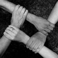 Qual o verdadeiro significado da Amizade?