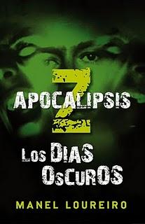 apocalipsis z manel louredo 2011