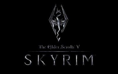 elders scroll 5 skyrim 2012 ps3