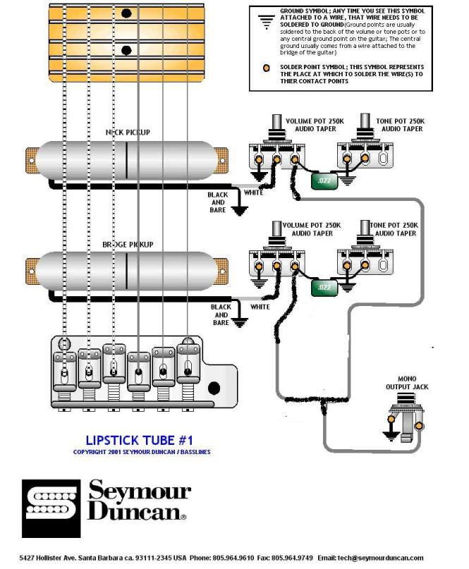 ibanez gsr200 wiring diagram on ibanez v7 and v8 wiring, ibanez 9-string, ibanez gax, ibanez sz320, ibanez model identification, ibanez pickup wiring, ibanez 7 string, ibanez explorer, ibanez s470 mahogany oil, ibanez gsr200, ibanez hsh wiring, ibanez rg450dx, ibanez 8 string, ibanez grg120bdx, ibanez color codes, ibanez roadcore, ibanez rg421, ibanez axstar, ibanez s5570q, ibanez jbm100,