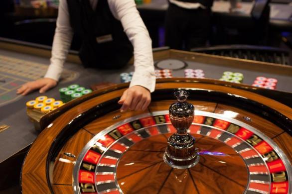 Neuchâtel Casino, Neuchâtel | Neuchatel Tourism (Switzerland) |  Entertainment