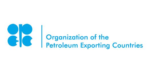 Organisation Petroleum Exporting Countries Opec