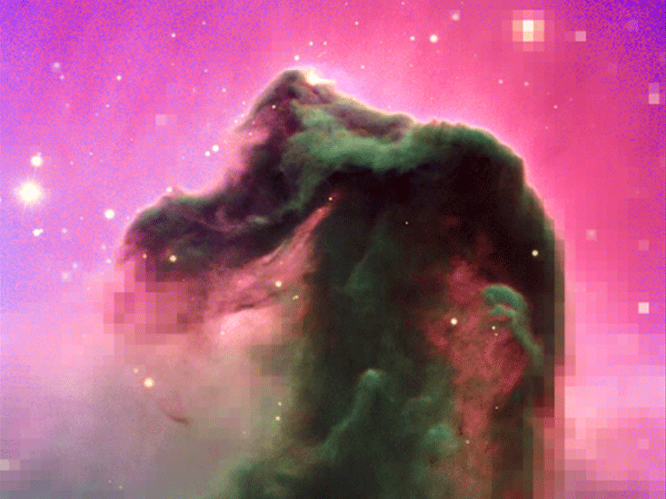 Scharf_BR_nebula