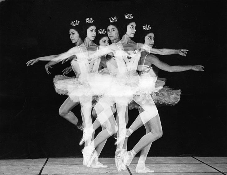 Husein_BR-Dancer