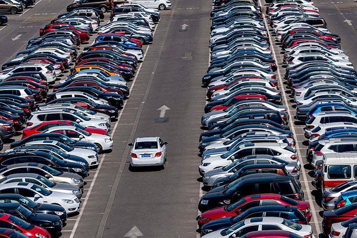 Wald_BR-Parking