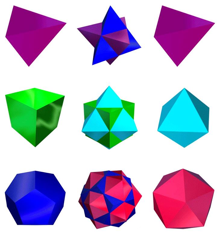 zimmerman_BR-polyhedra