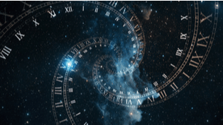 This Tenet Shows Time Travel May Be Possible - Issue 98: Mind