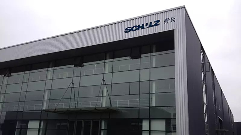 Finally, another entrepreneur from Joinville Schulz completes the list.  With assets of R$ 1 billion, Ovandi Rosenstock also appears in 311th position.  – Photo: Disclosure