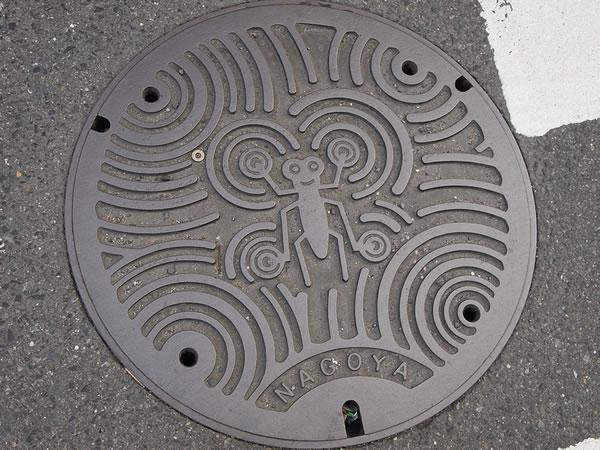 https://i2.wp.com/static.neatorama.com/images/2013-03/manhole-cover-nagoya.jpg