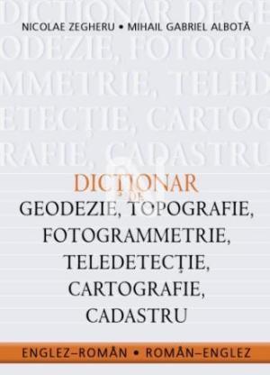 Dictionar de TEST