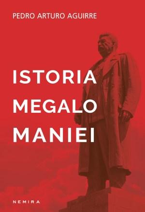 Istoria megalomaniei