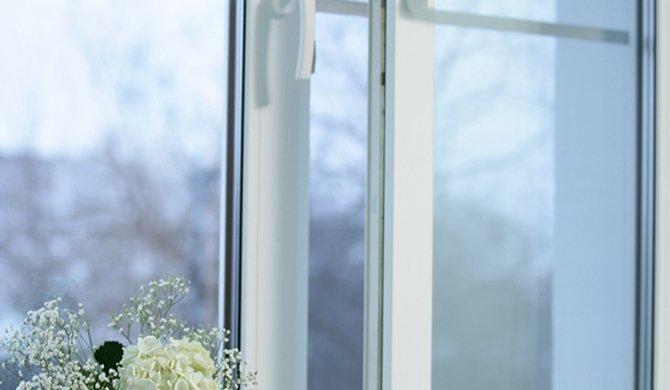 dormind cu fereastră deschisă pierdeți în greutate