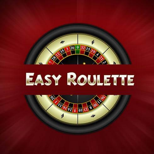 Roulette Online | Roulette Live | NetBet Casino