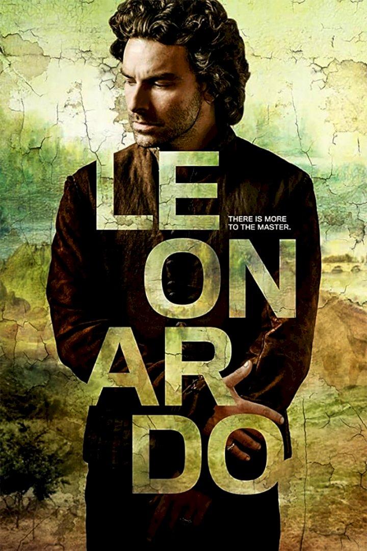 Leonardo Season 1 Episode 1
