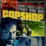 Copshop (2021) | Mp4 DOWNLOAD – NetNaija Movies