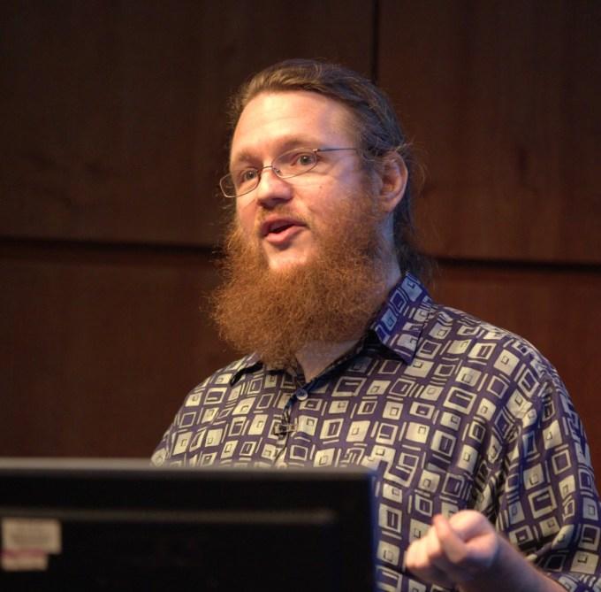 Blockstream Core Developers Bip Identity Crisis News Bitcoin News