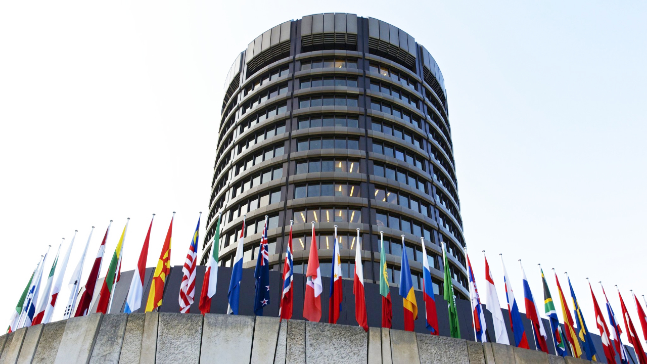 Basel Committee Proposes Differentiating Regulation of Crypto Assets Based on Risks to Banks