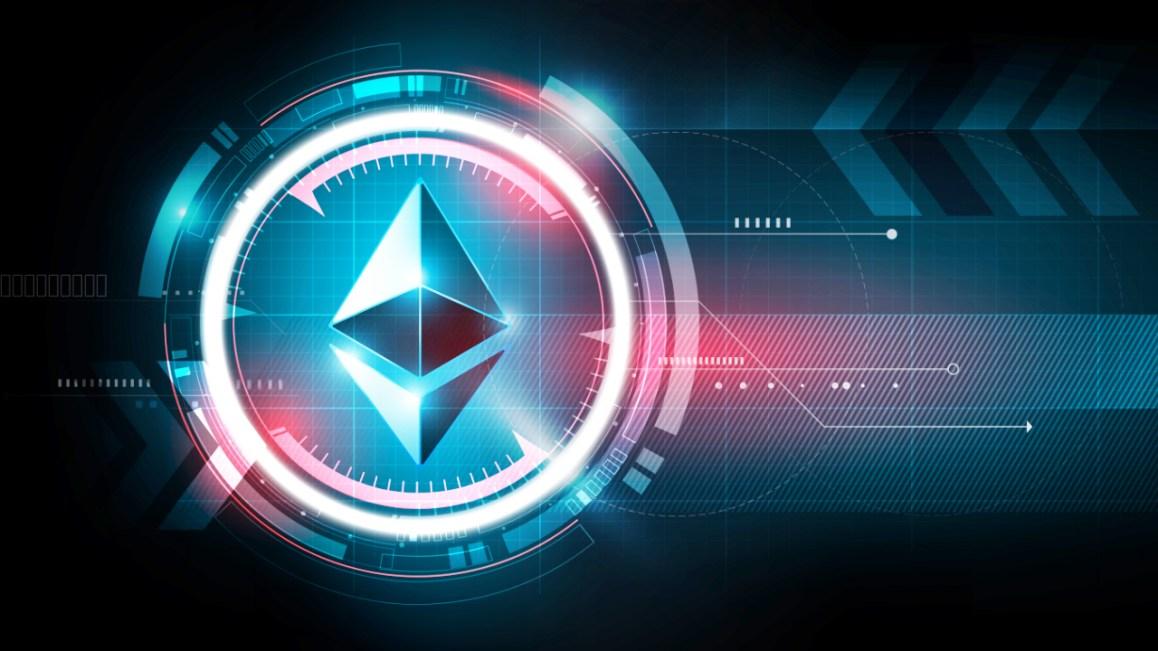 Piattaforme Trading Online: Le Migliori del 2021