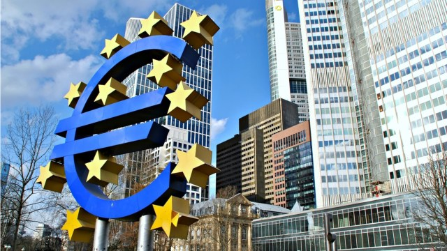 Data protection agency says privacy is the key to the success of the digital euro