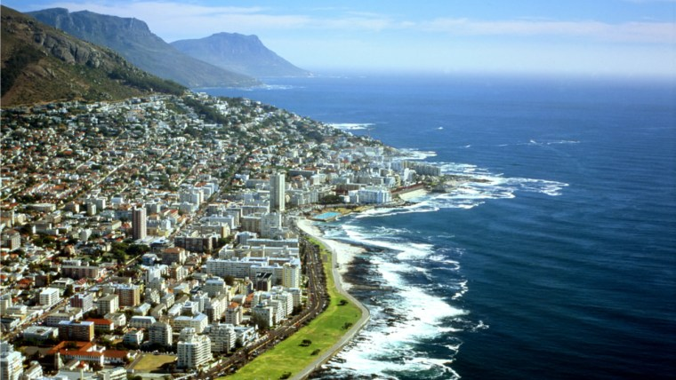 Report: South Africa Bars the Transfer of Locally Acquired Cryptocurrencies to Overseas Exchanges, Offenders Face Jail Time