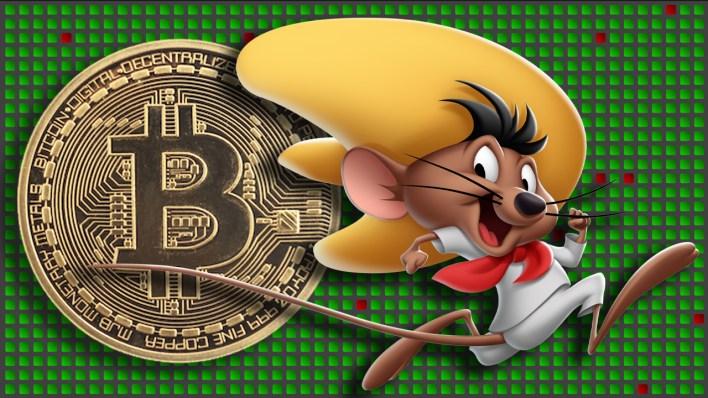Hızlı Deneme Başarısı — Bitcoin Yükseltme Taproot Bu Hafta Sonu Kilitlenecek