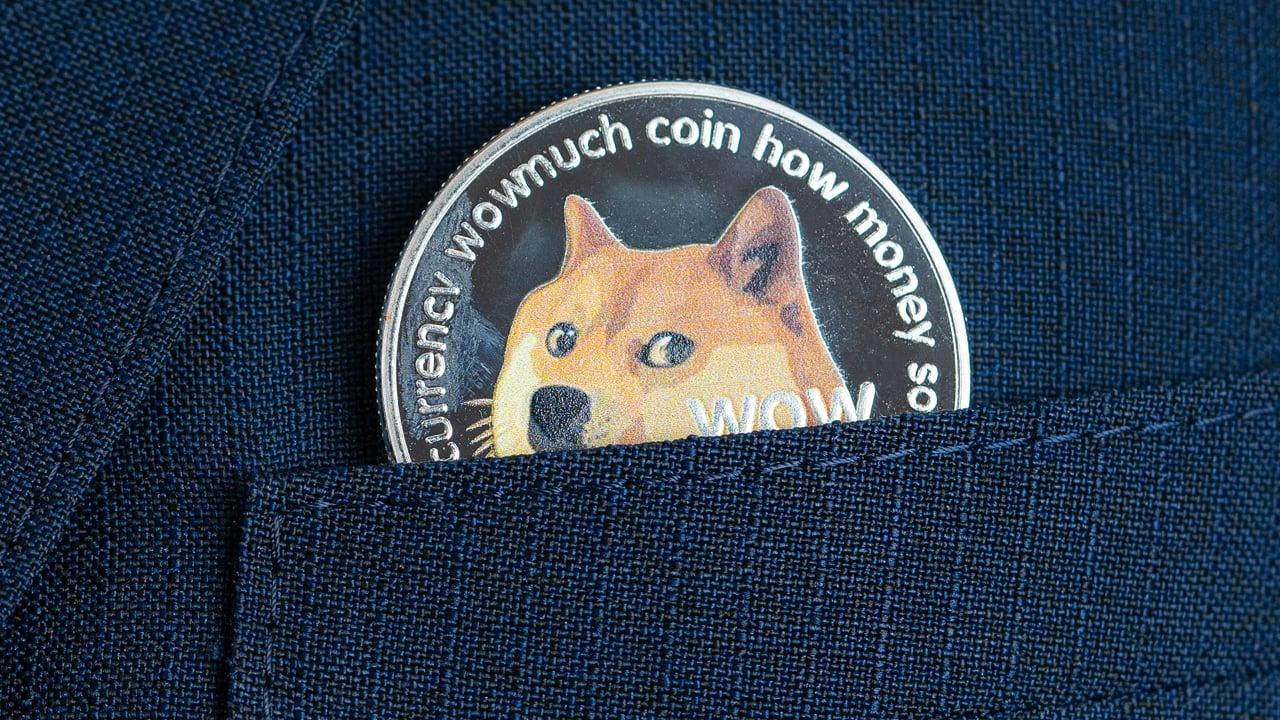 Dogecoin's Downward Slide: 2 Month Stats Show Meme-Based Crypto Is Down 76%