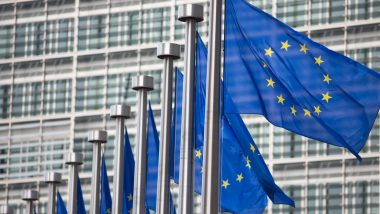 EU Proposes Law to 'Ensure Full Traceability' of Crypto Transfers, Ban Anonymous Wallets