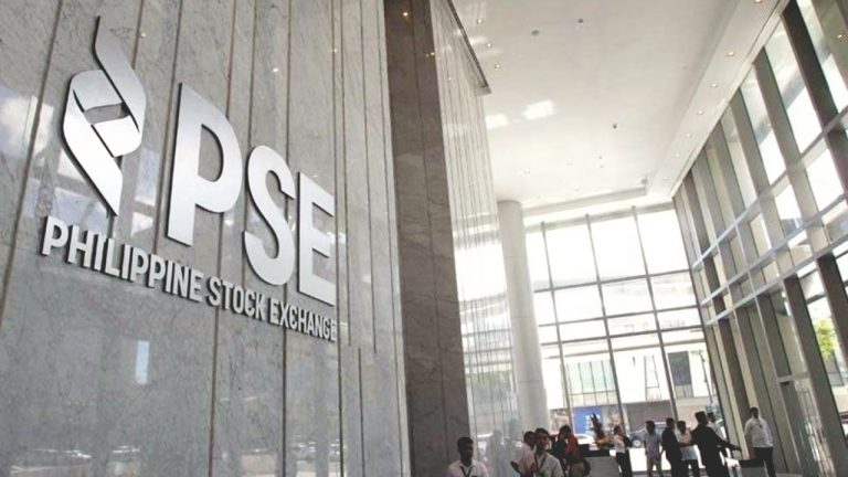 Philippine Stock Exchange Eyes Cryptocurrency Trading — Says 'It's an Asset Class That We Cannot Ignore Anymore'