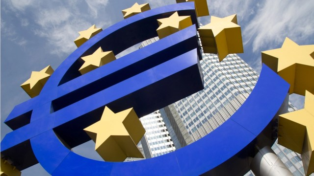 As the European Central Bank initiated the investigation phase, the implementation of the digital euro project began