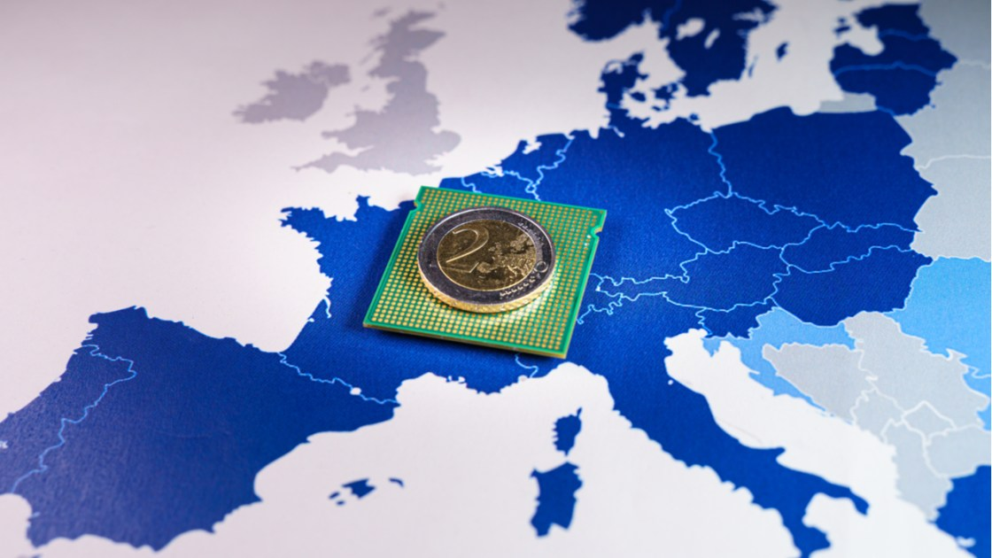 Digital Euro to Handle 'Almost Unlimited' Payments, Estonian Central Bank Says After Test