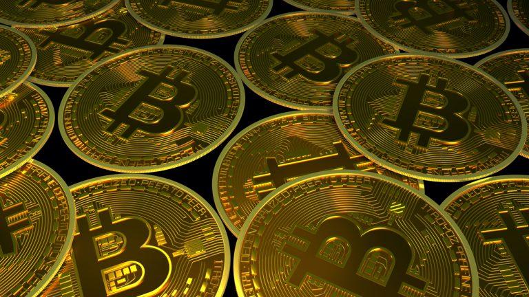Bitcoin Miner Greenidge Generation Plans to Develop South Carolina Mining Facility