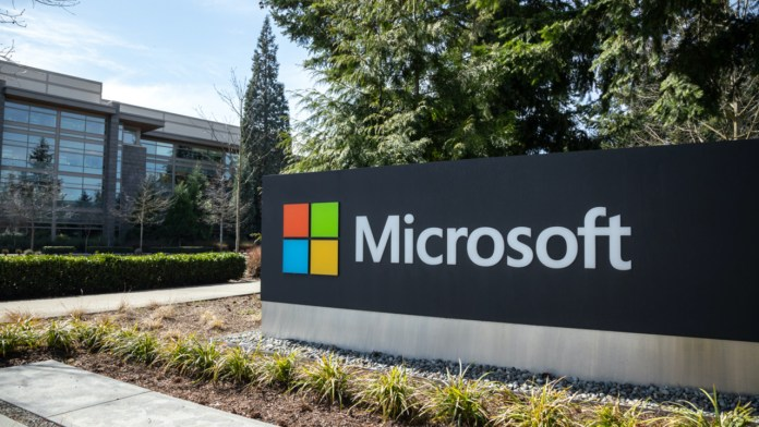 White Paper Published by Microsoft Describes an Ethereum-Based Tool Could Combat Pirated Content