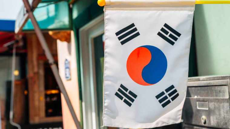Korean Government Creates Dedicated Division to Oversee Crypto Transactions