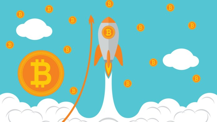 Plan B's Stock-to-Flow Bitcoin Price Model 'Predicts $100K by Christmas,' S2F Creator Discusses 'Time Model'