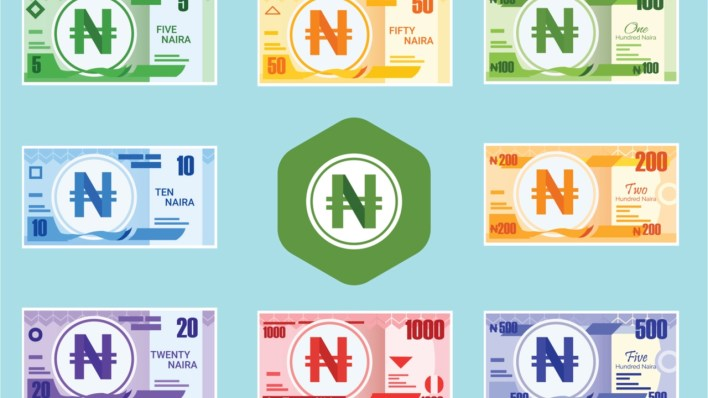Nigerian Central Bank Reveals CBDC Guidelines, Announces Plan to Launch E-Naira Wallet