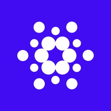 https://i2.wp.com/static.news.bitcoin.com/wp-content/uploads/2021/09/adalend_facebook_profile.jpg?resize=360%2C360&ssl=1