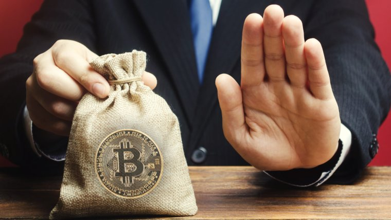 Korean Province Seizes Cryptocurrencies From 1,661 Investors for Unpaid Fines