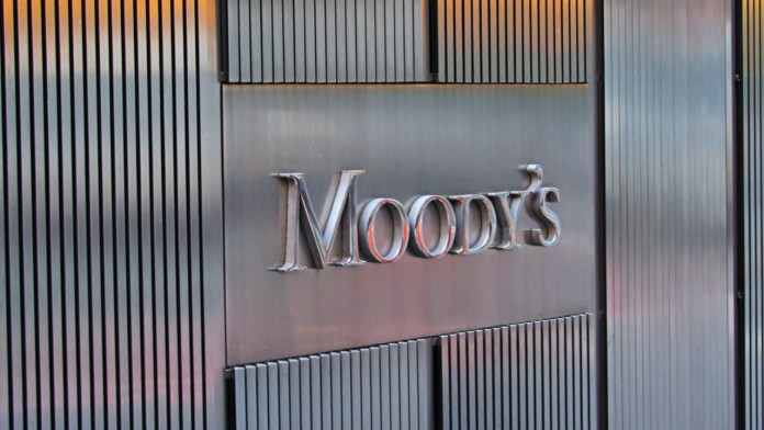 Credit Agency Moody's Looks to Hire a Crypto Analyst, Strong Understanding of Defi Is Important